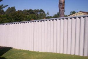 Hardi Fence